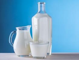 lait et dérives